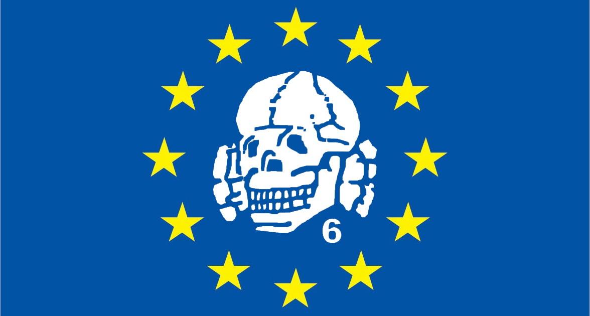 EUT6.jpg