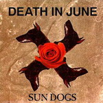 death in june discography