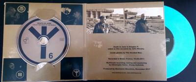 SMR013-CD-inside1_400.JPG