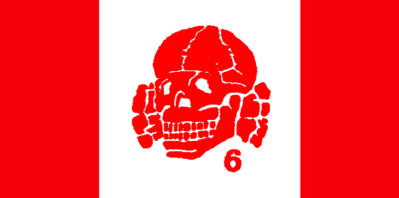 2015-T6-can-flag.png